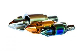 PVD 300x202 - Plastifiziereinheiten